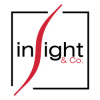 Insight Academy